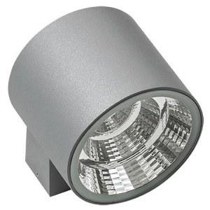 Накладной светильник 370694 Lightstar