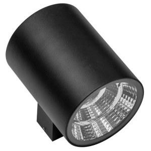 Накладной светильник 371572 Lightstar