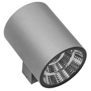 Накладной светильник 371594 Lightstar