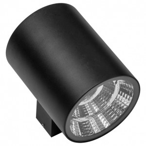 Светильник на штанге 371672 Lightstar