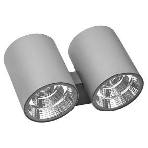 Накладной светильник 372692 Lightstar