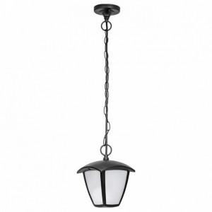 Подвесной светильник 375070 Lightstar