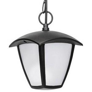 Фото 1 Подвесной светильник 375070 в стиле модерн