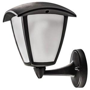 Фото 1 Светильник на штанге 375670 в стиле модерн