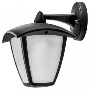 Фото 1 Светильник на штанге 375680 в стиле модерн