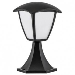 Фото 1 Наземный низкий светильник 375970 в стиле модерн