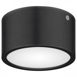 Накладной светильник 380173 Lightstar