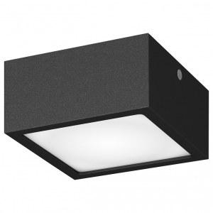 Накладной светильник 380273 Lightstar