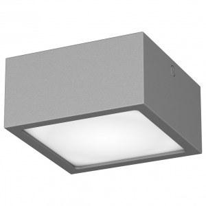 Накладной светильник 380294 Lightstar