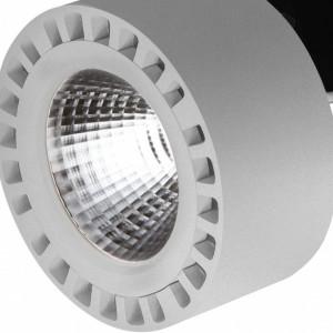 Светильник на штанге 381393 Lightstar