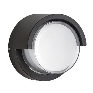 Фото 1 Накладной светильник 382174 в стиле техно