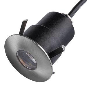 Встраиваемый светильник 384415 Lightstar