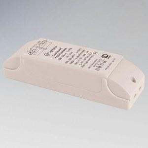 Трансформатор электронный 517250 Lightstar