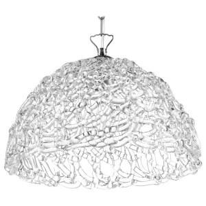 Фото 1 Подвесной светильник 603110 в стиле модерн