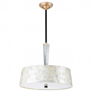 Фото 2 Подвесной светильник 707161 в стиле классический