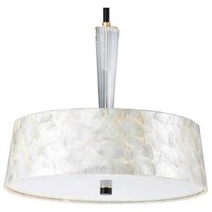 Фото 1 Подвесной светильник 707161 в стиле классический