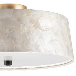 Детальное фото 1 Накладной светильник 707261 в стиле классический