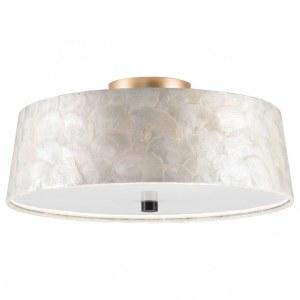 Фото 1 Накладной светильник 707261 в стиле классический