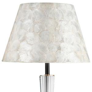 Детальное фото 1 Настольная лампа декоративная 707911 в стиле классический