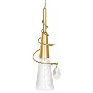 Подвесной светильник 711011 Lightstar
