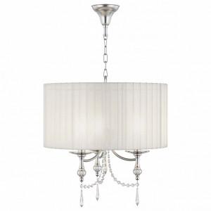 Фото 2 Подвесной светильник 725036 в стиле классический