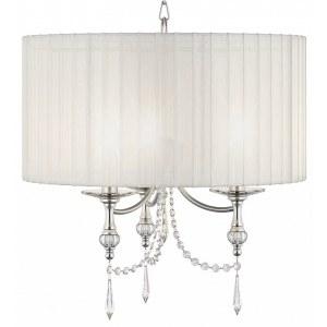 Фото 1 Подвесной светильник 725036 в стиле классический