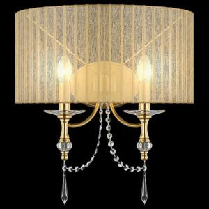 Фото 2 Накладной светильник 725623 в стиле классический