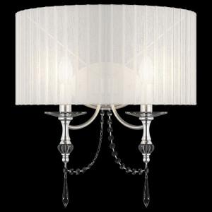 Фото 2 Накладной светильник 725626 в стиле классический