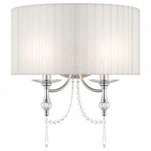 Фото 1 Накладной светильник 725626 в стиле классический