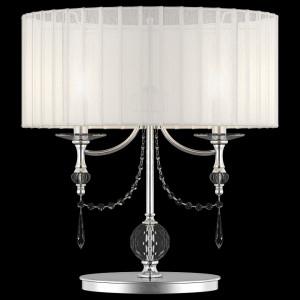 Настольная лампа декоративная 725926 Lightstar