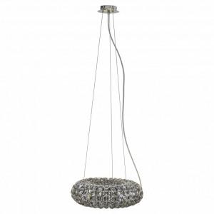 Фото 2 Подвесной светильник 741064 в стиле модерн