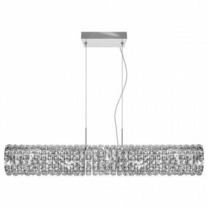 Фото 2 Подвесной светильник 741164 в стиле модерн