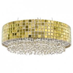Фото 1 Подвесной светильник 743162 в стиле модерн