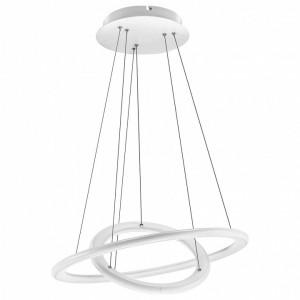 Подвесной светильник 748062 Lightstar