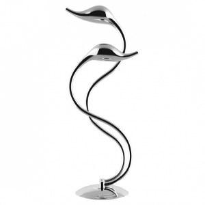 Фото 1 Настольная лампа декоративная 751924 в стиле модерн