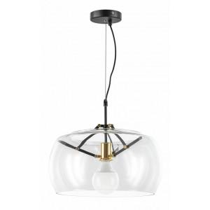 Фото 2 Подвесной светильник 752010 в стиле модерн