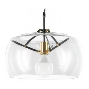 Фото 1 Подвесной светильник 752010 в стиле модерн