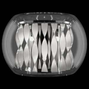 Фото 2 Накладной светильник 752634 в стиле модерн