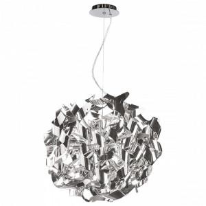 Фото 2 Подвесной светильник 754124 в стиле модерн