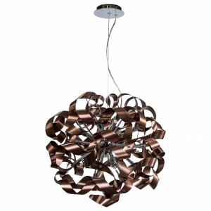 Фото 2 Подвесной светильник 754128 в стиле модерн