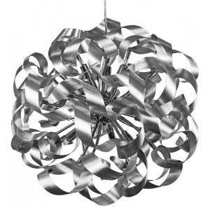 Фото 1 Подвесной светильник 754129 в стиле модерн