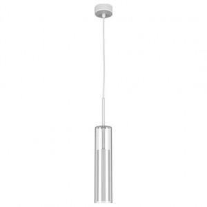 Фото 2 Подвесной светильник 756016 в стиле техно