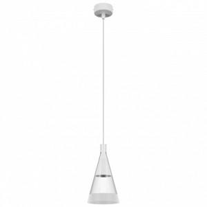 Фото 2 Подвесной светильник 757016 в стиле модерн