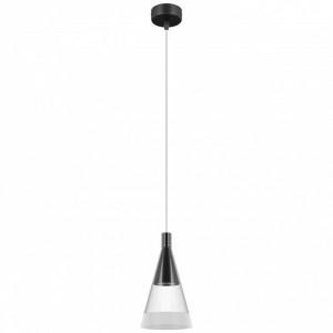 Фото 2 Подвесной светильник 757017 в стиле модерн