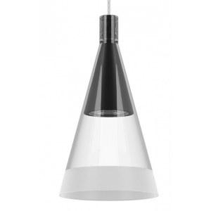 Фото 1 Подвесной светильник 757017 в стиле модерн