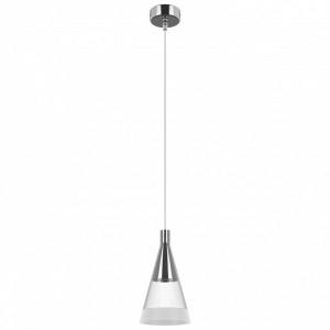 Фото 2 Подвесной светильник 757019 в стиле модерн