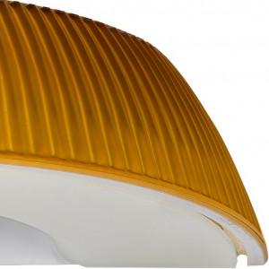 Детальное фото 1 Накладной светильник 762673 в стиле модерн