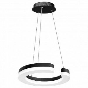 Фото 2 Подвесной светильник 763147 в стиле техно