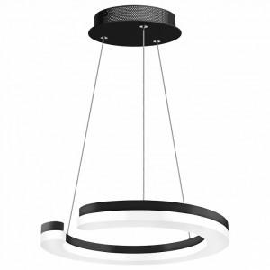 Фото 2 Подвесной светильник 763237 в стиле техно