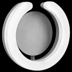 Фото 2 Накладной светильник 763639 в стиле техно